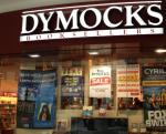 I'm signing books at Dymocks Glen Waverley this Saturday